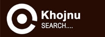 khojnu.com