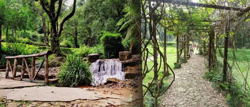 godabari-botanikal-garden