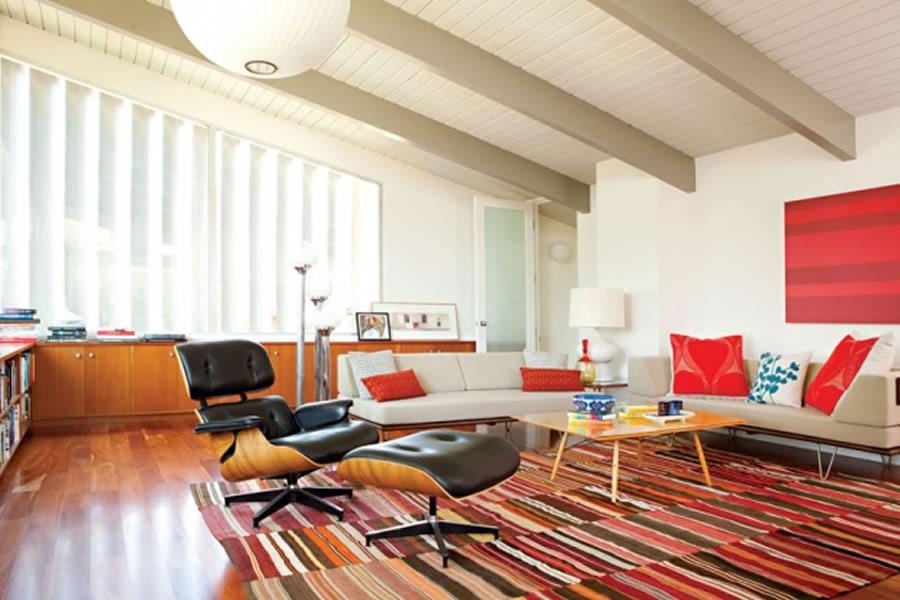 Furniture & Decore icon