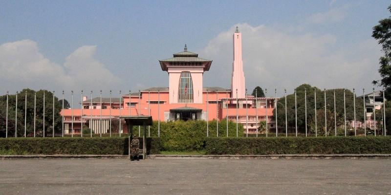 narayanhiti-palace-museum-kathmandu-1