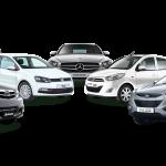 Khojnu Rental/ Car Rental/ House Rental