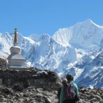 Seven (7) Reason to Go for Langtang Valley Trek