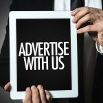 Advertise your business with Khojnu.com