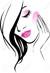 Beautician Services icon