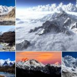 To Make Friends With The Highest Mountain In The World