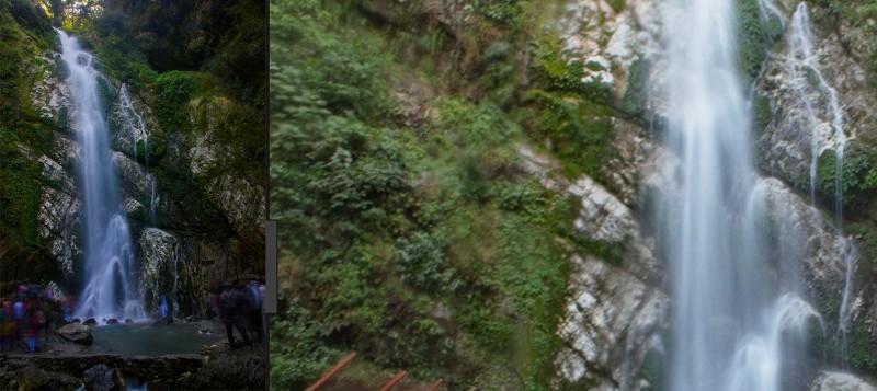 namaste-waterfall