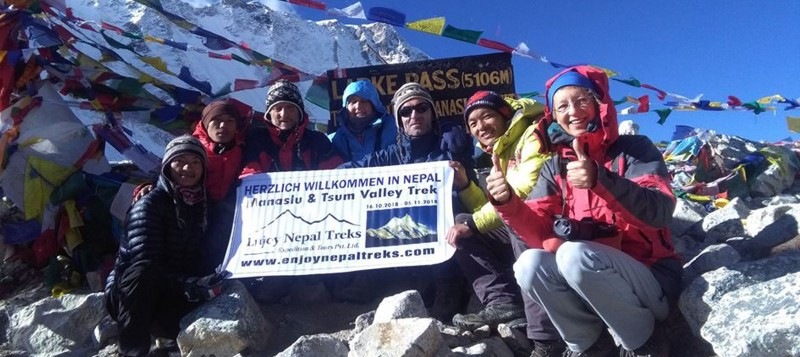 main-slider-enjoy-nepal