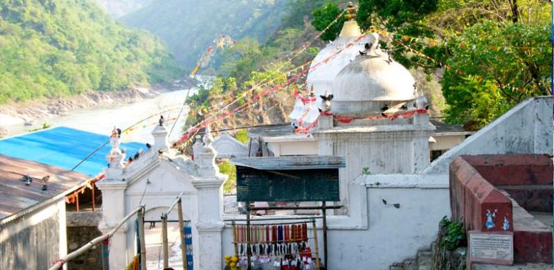 baraha-kshetra-tour