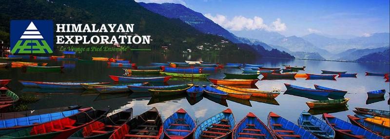 himalayan-exploration