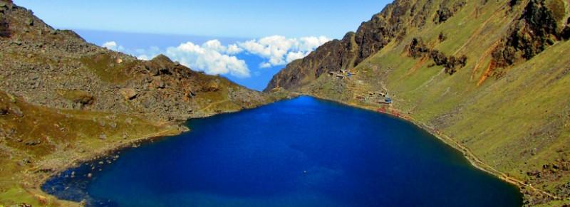 Godaikunda_Lake_Trek