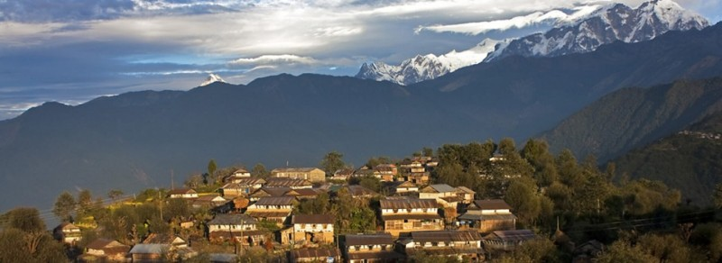 Ghale-Gaun-Home-Stay