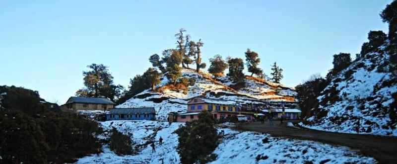 daman-nepal
