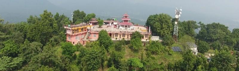maula-kalika-temple