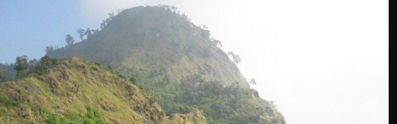 Siraichuli-Hill-Chitwan