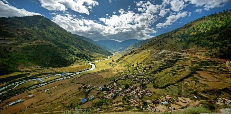 sinja-valley-trek