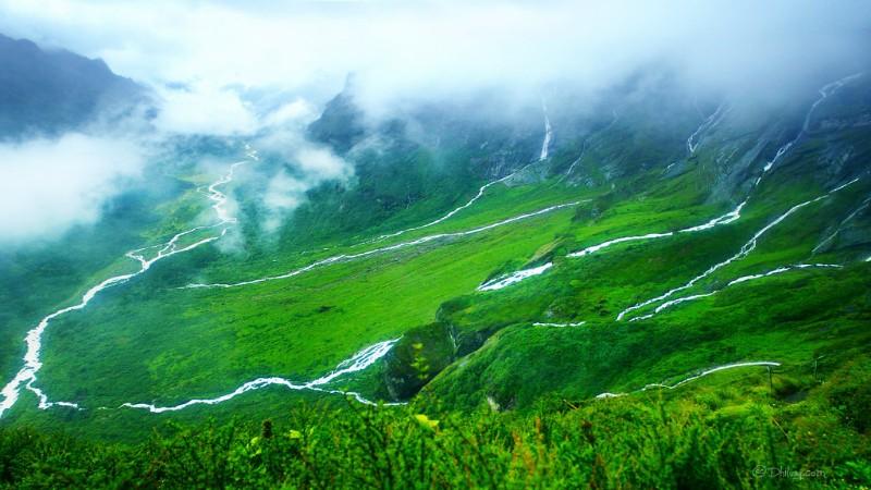 Barun-Valley-trek