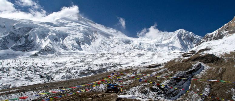 Manaslu-Base-Camp-Trek