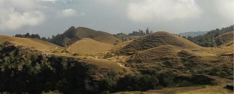 sailung-hills-treks