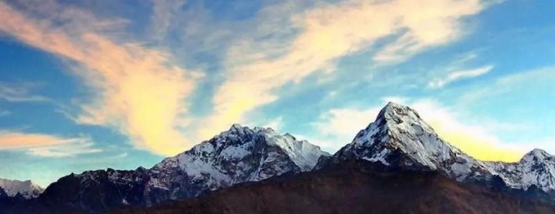 Himchuli-Peak-Trek