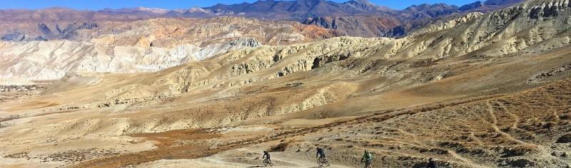 Mountain-Biking-In-Mustang