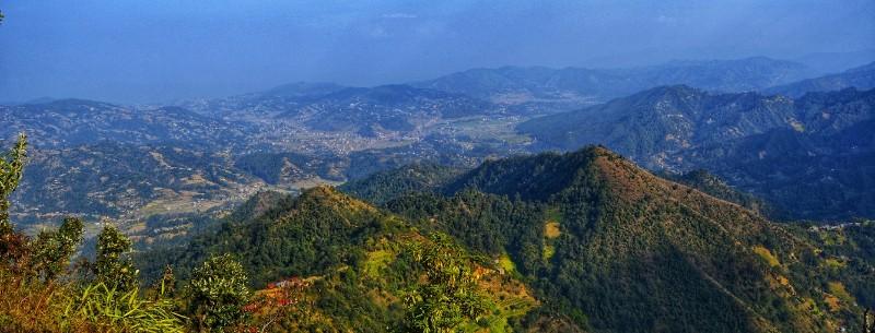 Ranikot-Village-Hike
