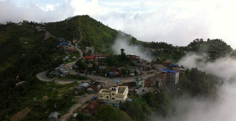 Namje-Village-tour