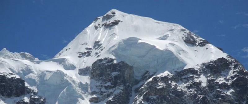 bokta-peak-climbing-nepal