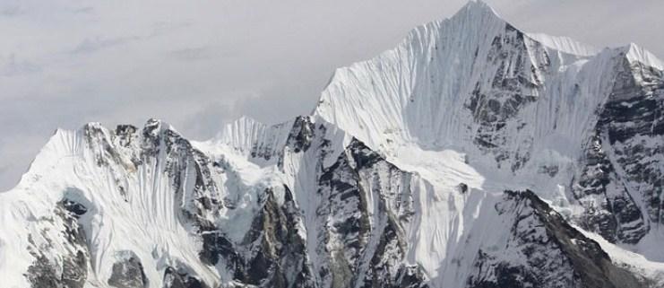 Langsisa-Ri-Peak-Climbing