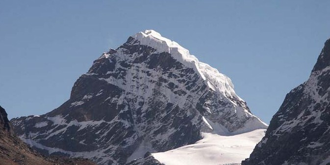 Nirekha-Peak-Climbing