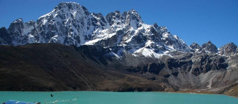 phari-lapcha-peak-climbing
