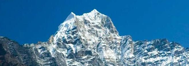 Kusum-Kangru-Peak-Climbing