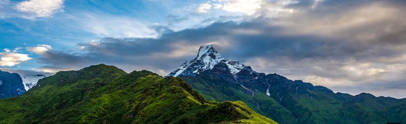 Mardi-Himal-Peak-Climbing
