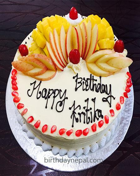 online-cake-delivery-in-kathmandu-1