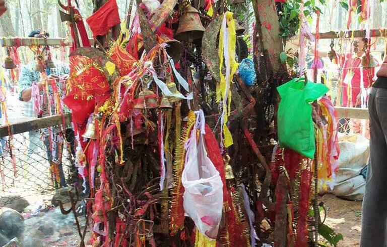 Bikram Baba Temple 900x576 1 768x492