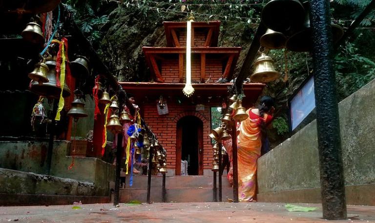 Dhor Barahi Temple e1500254799992 768x457