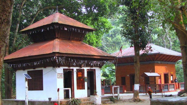 Balmiki ashram 2 768x432