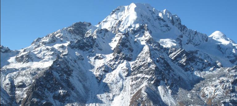 Ganja La Chuli Peak Climbing 768x344