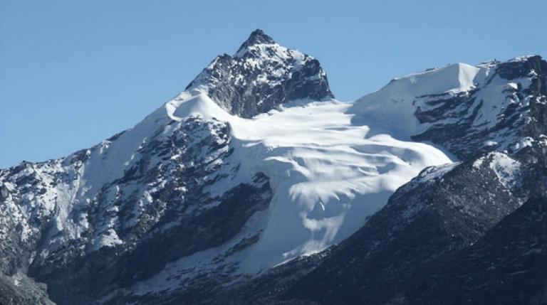 Pokalde Peak 768x429