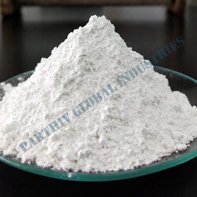 Precipitated Calcium Carbonate2watermark e1610344916597