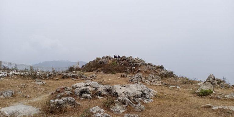 rock garden Bungalung 768x384