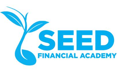 Seed Finanical Logo