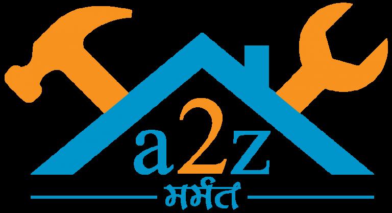 a2zmarmat logo 768x417