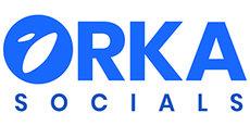 orka socials website logo optimized
