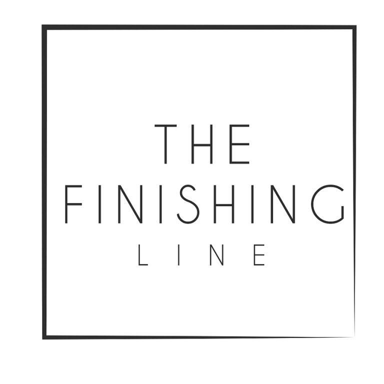 The Finishing Line PTE Ltd 768x768