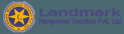 landmarklogo