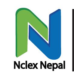 nclex logo