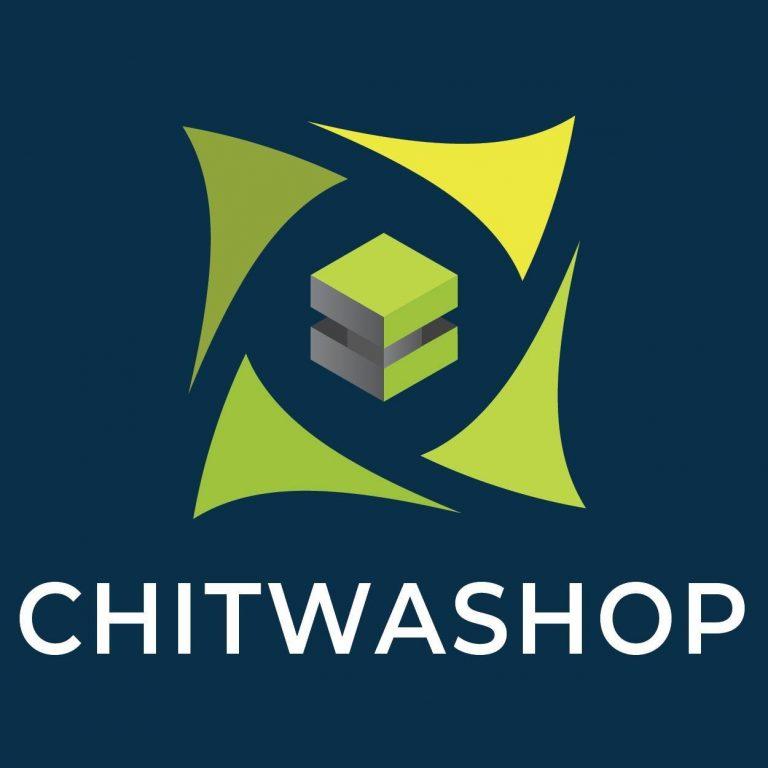 Chitwashop 768x768